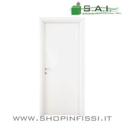PORTE INTERNE DIAMANTE 1