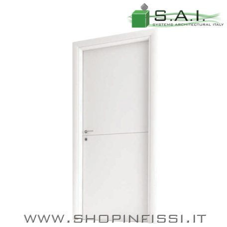 PORTE INTERNE DIAMANTE 13