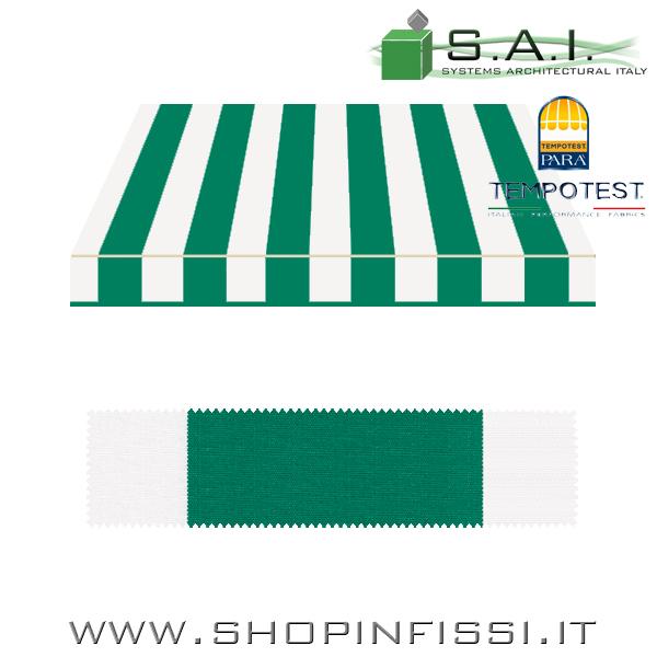 Colori Tende Da Sole.Tenda Da Sole A Bracci Con Cassonetto Sistemi Per L Architettura
