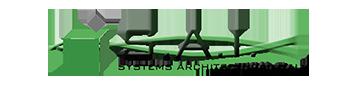 Sistemi per l'architettura su SHOP INFISSI
